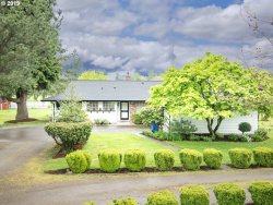 Photo of 2419 SW 10TH AVE, Battle Ground, WA 98604 (MLS # 19523408)