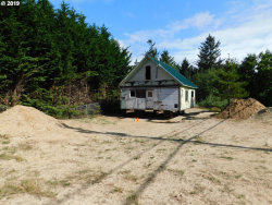 Photo of 2225 JACKSON, Port Orford, OR 97465 (MLS # 19524708)