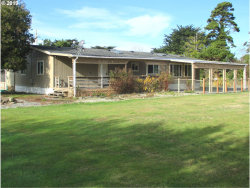 Photo of 87686 17th ST SE, Bandon, OR 97411 (MLS # 19525903)