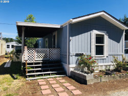 Photo of 95706 JERRYS FLAT RD , Unit 24, Gold Beach, OR 97444 (MLS # 19528474)