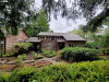 Photo of 1785 E HIST COLUMBIA RIVER HWY, Troutdale, OR 97060 (MLS # 19528623)