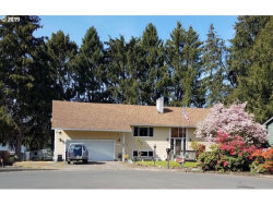 Photo of 4460 SW 186TH AVE, Aloha, OR 97078 (MLS # 19529286)