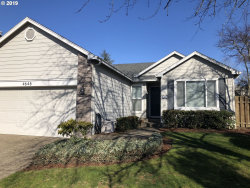 Photo of 4648 NW BUCKBOARD DR, Portland, OR 97229 (MLS # 19529299)