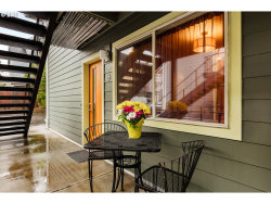 Photo of 1924 SE 11TH AVE , Unit 6, Portland, OR 97214 (MLS # 19530219)