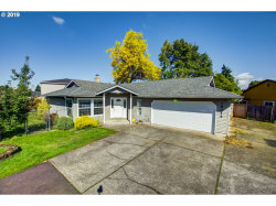 Photo of 16014 NE 8TH CIR, Vancouver, WA 98684 (MLS # 19530657)