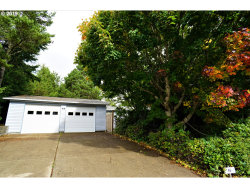 Photo of 1600 RHODODENDRON DR SPAC , Unit 46, Florence, OR 97439 (MLS # 19530877)