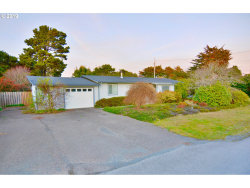 Photo of 745 10TH ST SE, Bandon, OR 97411 (MLS # 19531599)