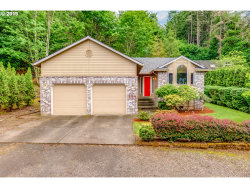Photo of 13796 SW FERN ST, Tigard, OR 97223 (MLS # 19532147)