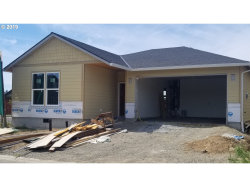 Photo of 1610 NW 24TH AVE, Battle Ground, WA 98604 (MLS # 19532154)
