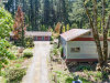 Photo of 72794 SHOESTRING RD, Cottage Grove, OR 97424 (MLS # 19532156)