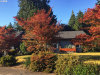 Photo of 33355 SW MOUNTAIN WAY, Scappoose, OR 97056 (MLS # 19532536)