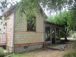 Photo of 94258 FIRST ST, Langlois, OR 97450 (MLS # 19532677)
