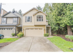 Photo of 3950 SE 168TH AVE, Vancouver, WA 98683 (MLS # 19534057)
