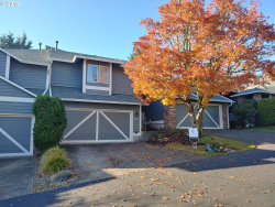 Photo of 2077 SUNRAY CIR, West Linn, OR 97068 (MLS # 19536068)