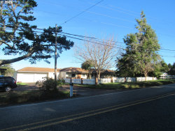 Photo of 88347 S HWY 42, Bandon, OR 97411 (MLS # 19536695)
