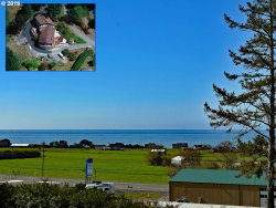 Photo of 15668 PELICAN BAY DR, Brookings, OR 97415 (MLS # 19536701)