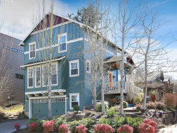 Photo of 8802 SW 52ND AVE, Portland, OR 97219 (MLS # 19537227)