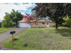 Photo of 8316 NW 7TH AVE, Vancouver, WA 98665 (MLS # 19537481)