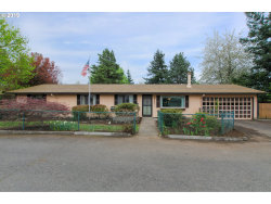 Photo of 2637 SE 170TH AVE, Portland, OR 97236 (MLS # 19538200)