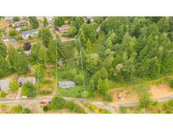 Photo of 32 S VERNON, Coquille, OR 97423 (MLS # 19538851)
