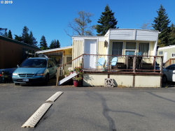 Photo of 95691 SAUNDERS CREEK RD , Unit #15, Gold Beach, OR 97444 (MLS # 19539148)