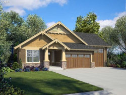 Photo of 13530 SE Mountain Gate RD, Happy Valley, OR 97086 (MLS # 19539296)