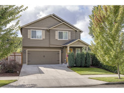 Photo of 36716 INDIAN SUMMER ST, Sandy, OR 97055 (MLS # 19539726)