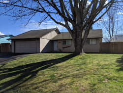 Photo of 307 SW 10TH ST, Battle Ground, WA 98604 (MLS # 19539926)