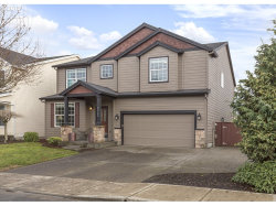 Photo of 52188 SE 8TH ST, Scappoose, OR 97056 (MLS # 19540494)