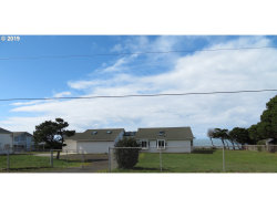 Photo of 33670 OPHIR RD, Gold Beach, OR 97444 (MLS # 19540999)
