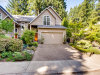 Photo of 12885 SW BLUE HERON PL, Tigard, OR 97223 (MLS # 19541743)