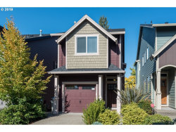 Photo of 9636 SW EVERETT TER, Tigard, OR 97223 (MLS # 19543983)