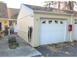 Photo of 12 NW MOUNTAIN VIEW DR, Roseburg, OR 97471 (MLS # 19544469)