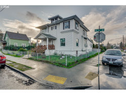 Photo of 5275 NE 15TH AVE, Portland, OR 97211 (MLS # 19544591)