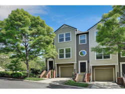 Photo of 2746 NW KENNEDY CT, Portland, OR 97229 (MLS # 19544869)