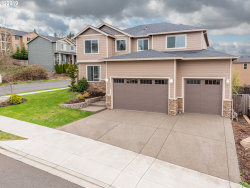 Photo of 2082 35TH ST, Washougal, WA 98671 (MLS # 19546580)