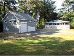 Photo of 92940 BOICE COPE RD, Langlois, OR 97450 (MLS # 19548667)