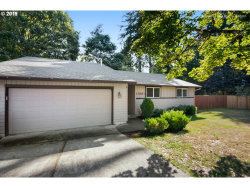 Photo of 13281 SE 119TH CT, Clackamas, OR 97015 (MLS # 19550242)