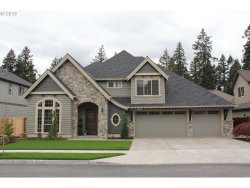 Photo of 15037 SE ASPEN WAY, Clackamas, OR 97015 (MLS # 19552268)