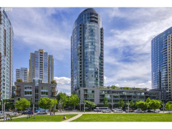 Photo of 3601 SW RIVER PKWY , Unit 2801, Portland, OR 97239 (MLS # 19553649)