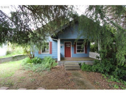 Photo of 2531 UNION, North Bend, OR 97459 (MLS # 19555463)