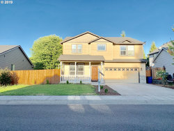 Photo of 9307 NE 52ND AVE, Vancouver, WA 98685 (MLS # 19556224)