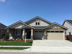Photo of 1841 S 50th PL, Ridgefield, WA 98642 (MLS # 19559076)