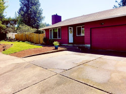 Photo of 15890 SW SUNSET CT, Sherwood, OR 97140 (MLS # 19559649)