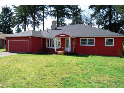Photo of 612 SE 103RD AVE, Vancouver, WA 98664 (MLS # 19560694)