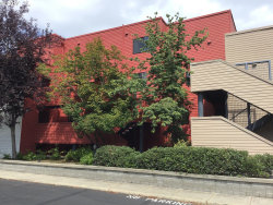 Photo of 710 NW NAITO PKWY , Unit C-8, Portland, OR 97209 (MLS # 19562674)