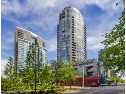 Photo of 3601 SW RIVER PKWY , Unit 2502, Portland, OR 97239 (MLS # 19562818)