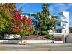 Photo of 8717 SE MONTEREY AVE , Unit 310, Happy Valley, OR 97086 (MLS # 19564267)