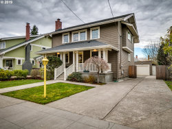 Photo of 3216 NE 45TH AVE, Portland, OR 97213 (MLS # 19564964)