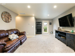 Tiny photo for 15783 SE CLATSOP ST, Portland, OR 97236 (MLS # 19566531)